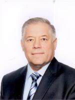 Кузьмин М.Д.