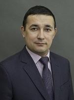 Гумаров М.